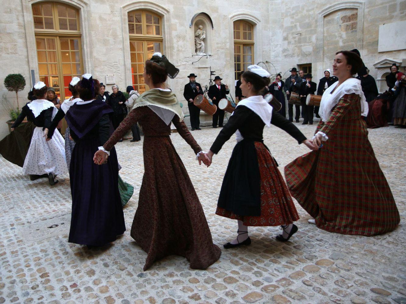 Avignon palais du roure 18 11 2017 57