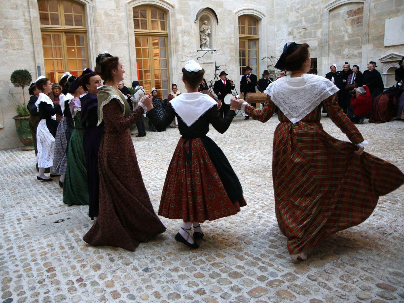 Avignon palais du roure 18 11 2017 58