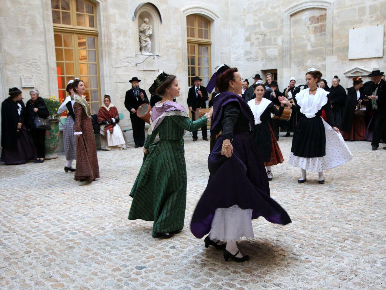 Avignon palais du roure 18 11 2017 59