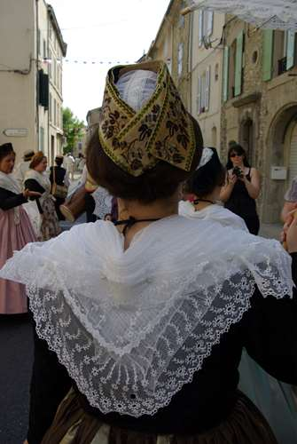 Eguyeres saint veredeme 2012 19