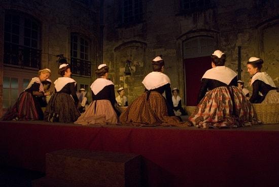Festival palais de roure 2008 1