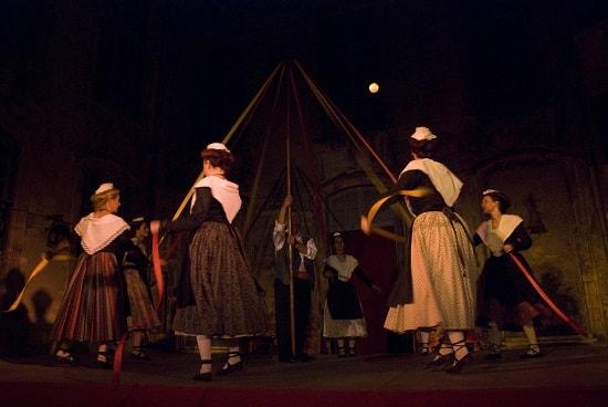 Festival palais de roure 2008 11