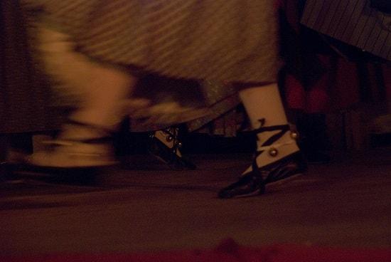 Festival palais de roure 2008 12