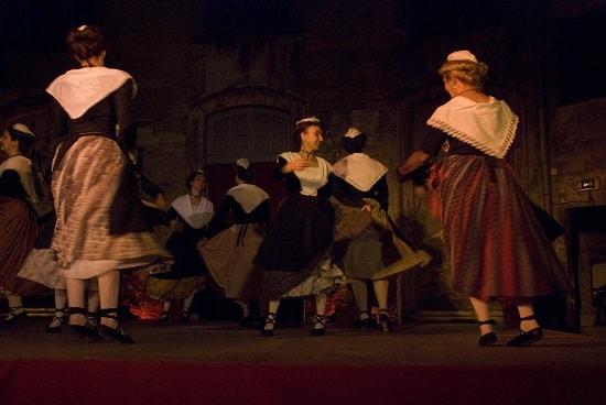 Festival palais de roure 2008 14