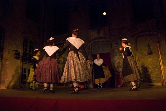 Festival palais de roure 2008 18