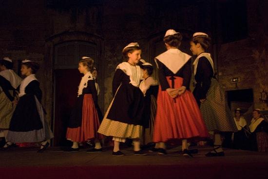 Festival palais de roure 2008 20