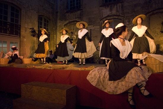 Festival palais de roure 2008 4