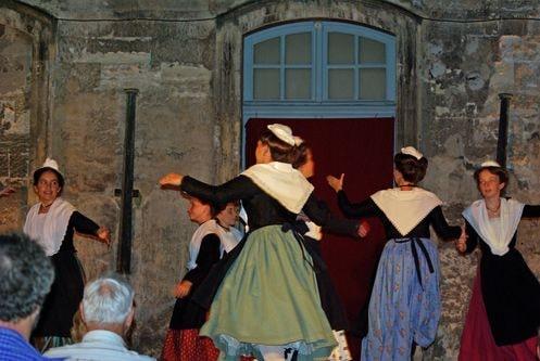 Festival palais du roure 2010 11