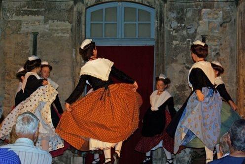 Festival palais du roure 2010 13
