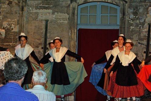 Festival palais du roure 2010 14