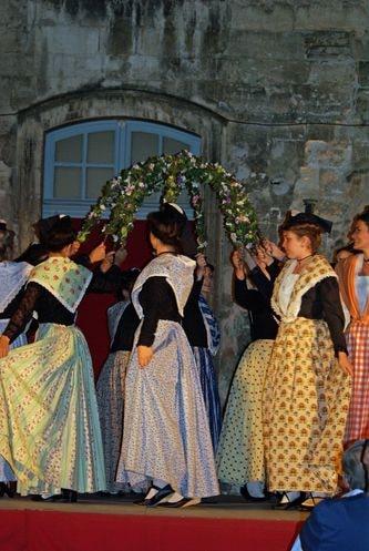 Festival palais du roure 2010 21