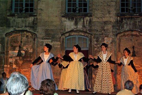 Festival palais du roure 2010 22