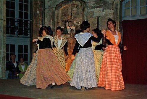 Festival palais du roure 2010 25