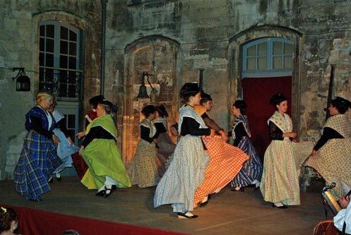 Festival palais du roure 2010 27