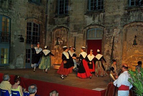 Festival palais du roure 2010 28