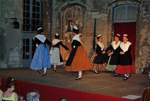 Festival palais du roure 2010 29
