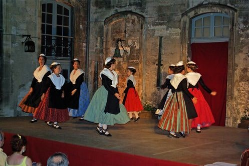 Festival palais du roure 2010 30