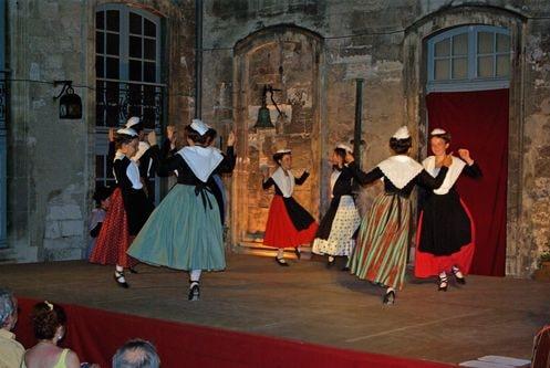 Festival palais du roure 2010 31