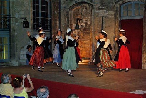 Festival palais du roure 2010 32