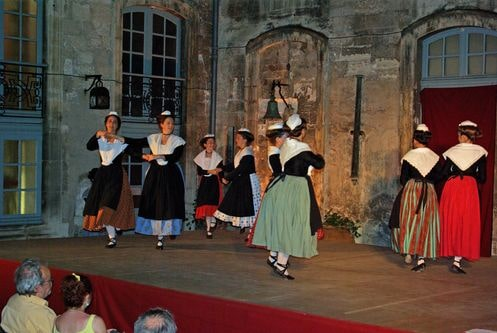 Festival palais du roure 2010 33