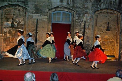 Festival palais du roure 2010 34