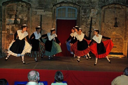 Festival palais du roure 2010 35
