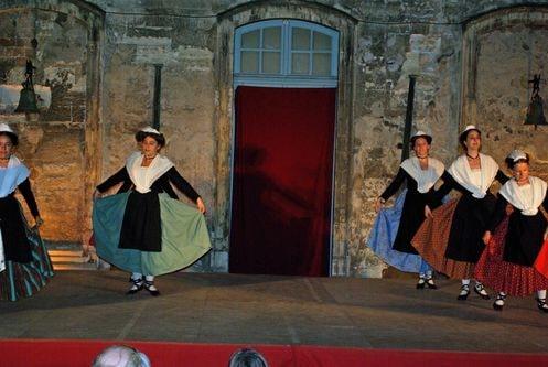 Festival palais du roure 2010 36