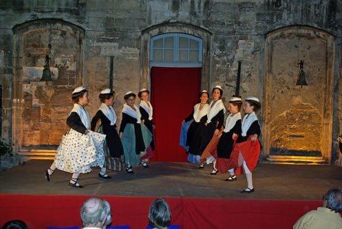 Festival palais du roure 2010 37