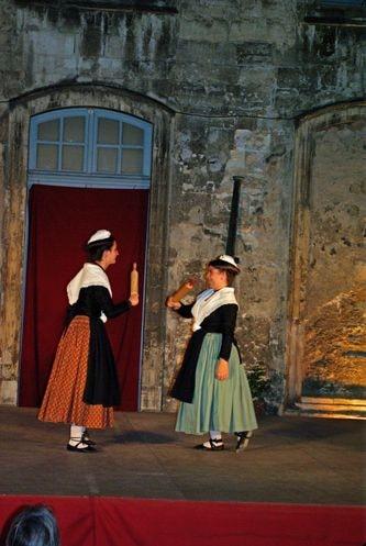 Festival palais du roure 2010 41