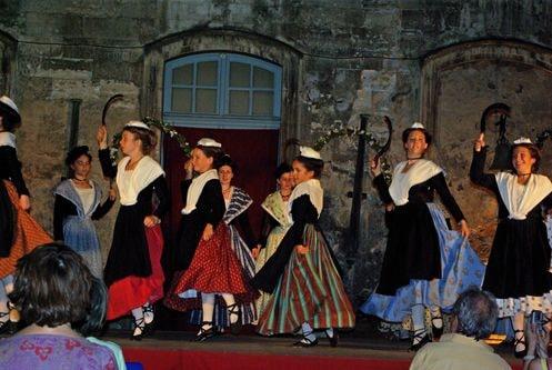Festival palais du roure 2010 43