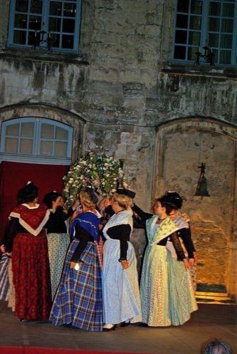 Festival palais du roure 2010 44