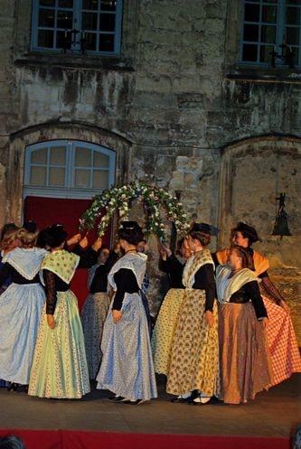 Festival palais du roure 2010 45