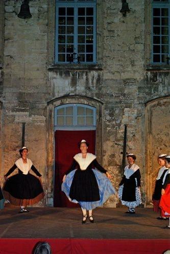 Festival palais du roure 2010 46