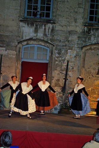 Festival palais du roure 2010 47