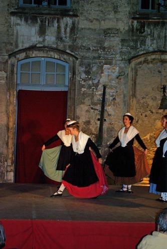 Festival palais du roure 2010 48