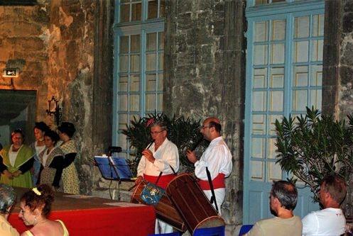 Festival palais du roure 2010 50