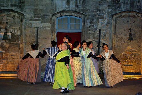 Festival palais du roure 2010 51