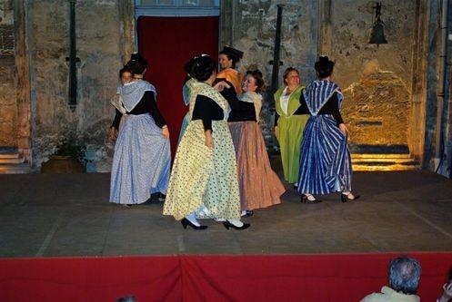 Festival palais du roure 2010 53