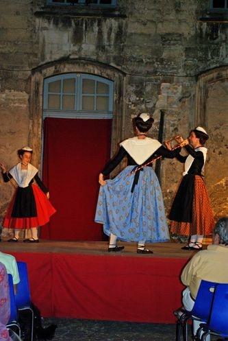 Festival palais du roure 2010 55