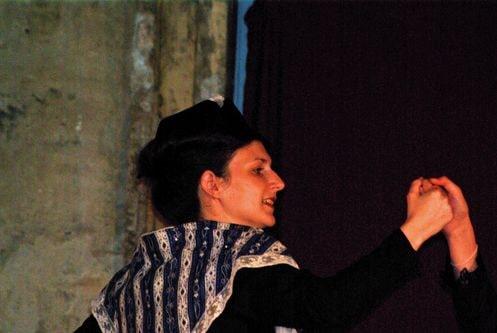 Festival palais du roure 2010 6