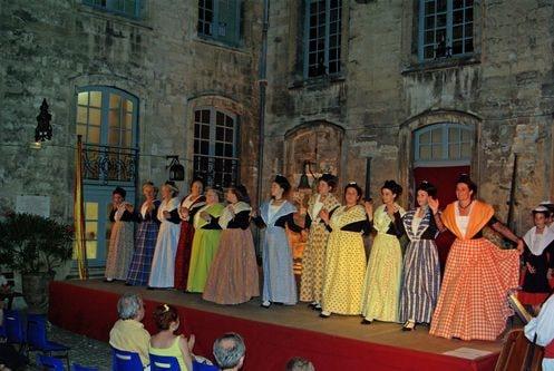 Festival palais du roure 2010 8