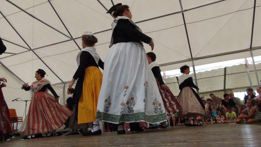 Festival st privat 11