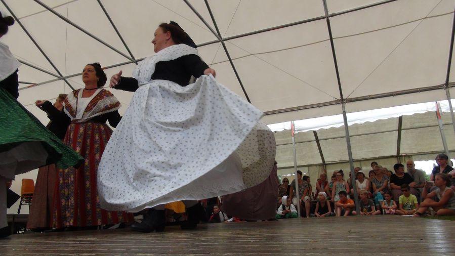 Festival st privat 14