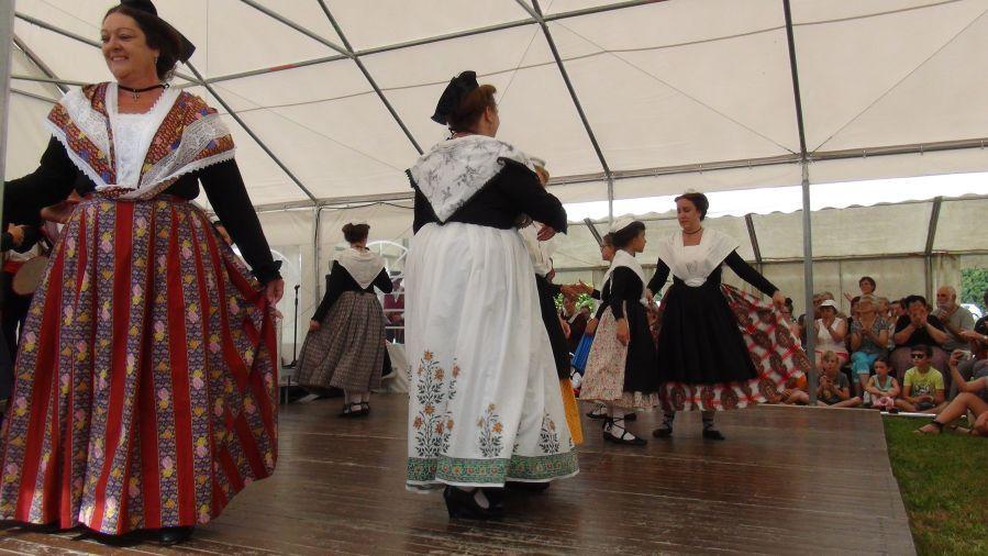 Festival st privat 16