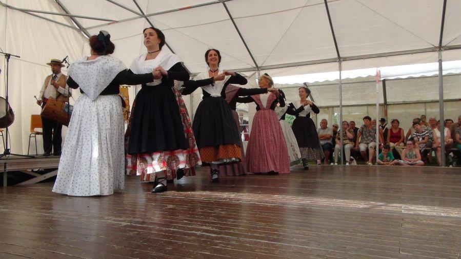 Festival st privat 35