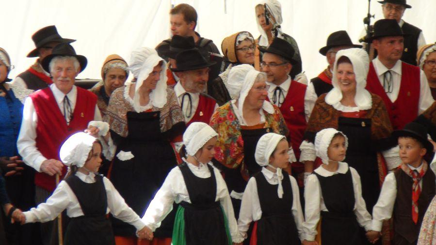Festival st privat 46