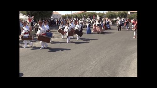 Festo vierginenco 2012 13