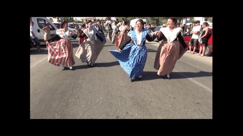 Festo vierginenco 2012 18