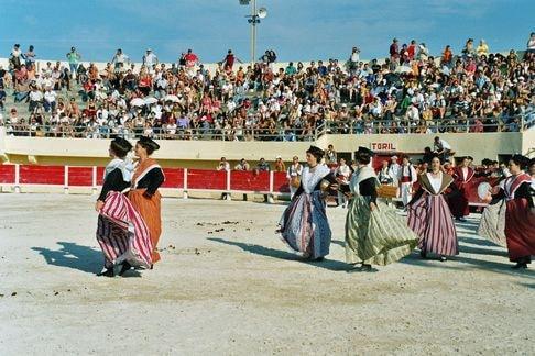 Festo virginenco 2004 1