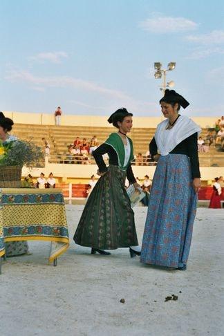 Festo virginenco 2004 3